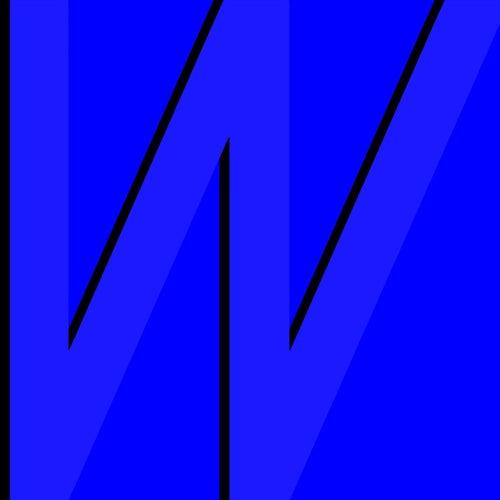 Wk.2 by Werk