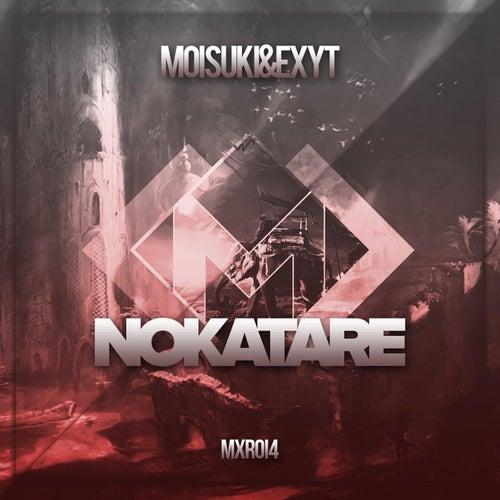 Nokatare von EXYT