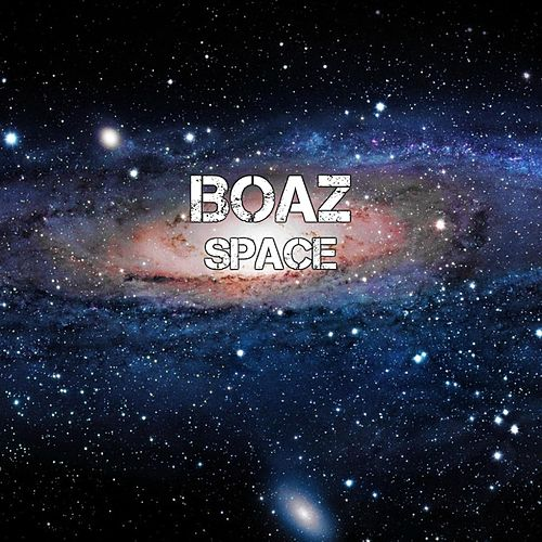 Space by Boaz