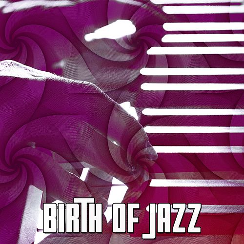 Birth Of Jazz by Bossa Cafe en Ibiza
