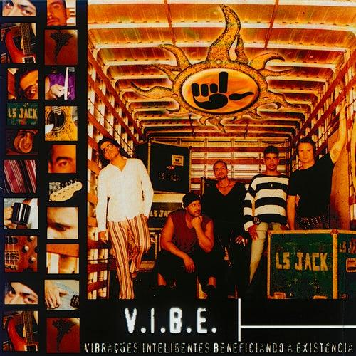 V.I.B.E. von Ls Jack