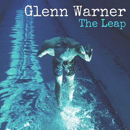 The Leap by Glenn Warner