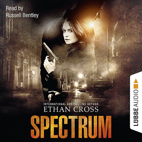 Spectrum von Ethan Cross