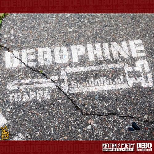 Debophine by T. Rappa