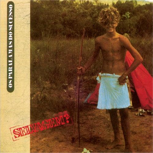 Selvagem? (Remastered) de Various Artists