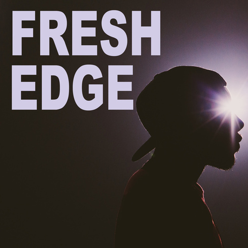 Fresh Edge de Various Artists