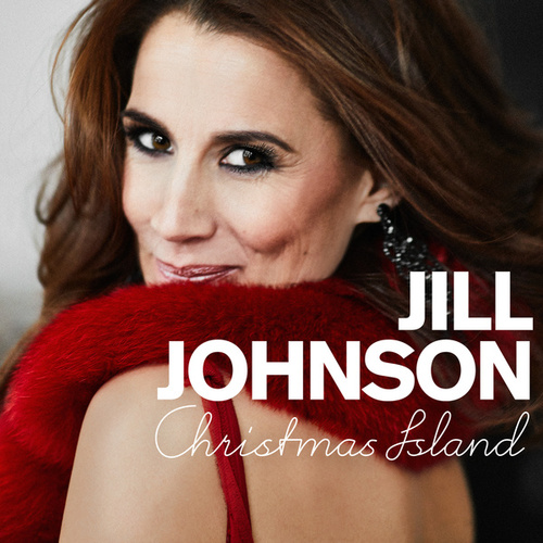 Christmas Island de Jill Johnson