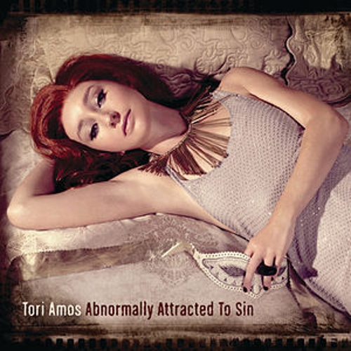 Abnormally Attracted To Sin de Tori Amos