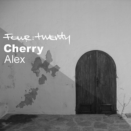The Alex EP by Cherry