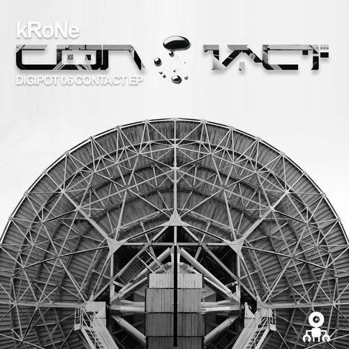 Contact EP di Krone