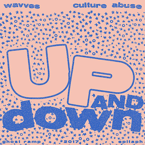 Up and Down by Culture Abuse