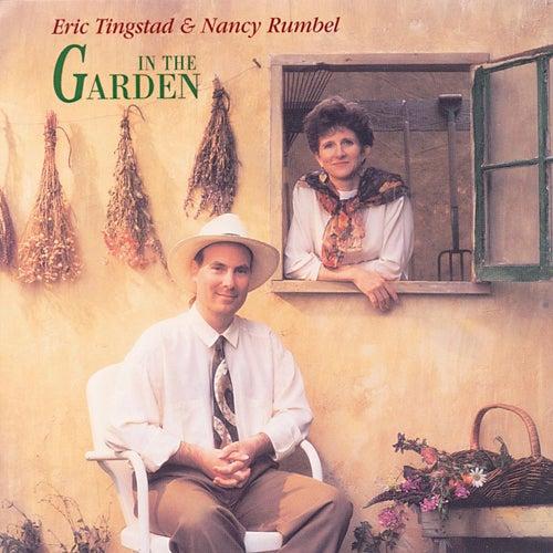 In the Garden de Eric Tingstad