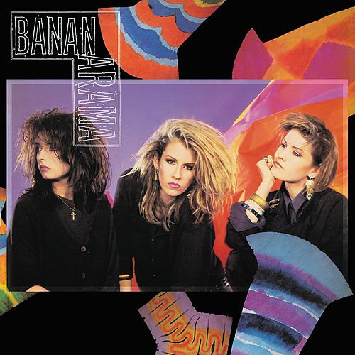 Bananarama (Collector's Edition) von Bananarama