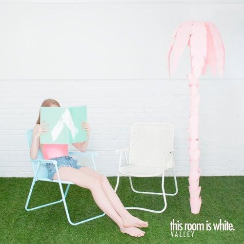 This Room Is White von Valley