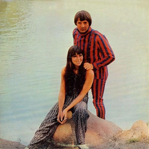 Sonny & Cher's Greatest Hits de Sonny and Cher