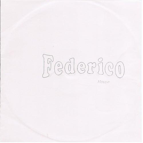 Federico House de Federico
