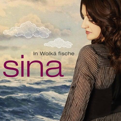In Wolkä Fische by Sina