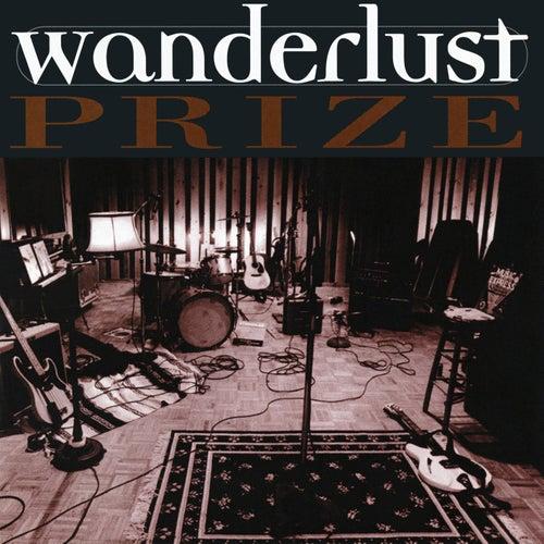 Prize de Wanderlust