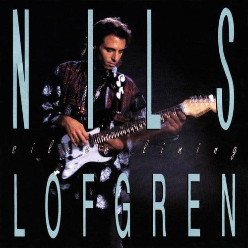 Silver Lining de Nils Lofgren