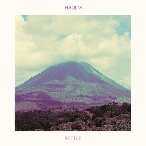 Settle de Haulm