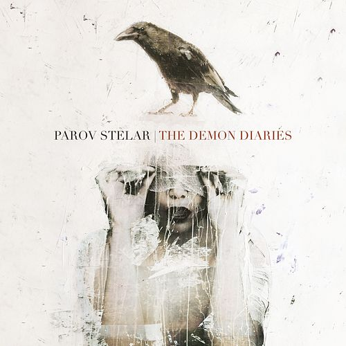 The Demon Diaries by Parov Stelar