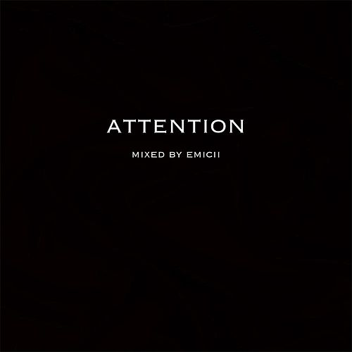 Attention di Emicii