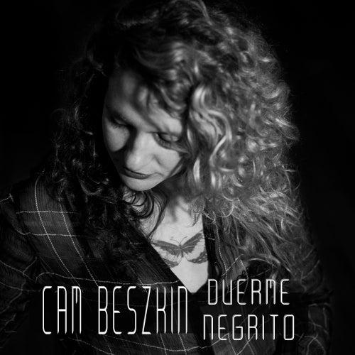 Duerme Negrito by Cam Beszkin