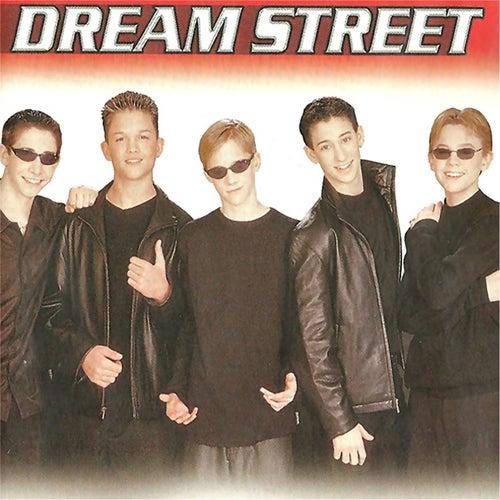 Dream Street by Dream Street