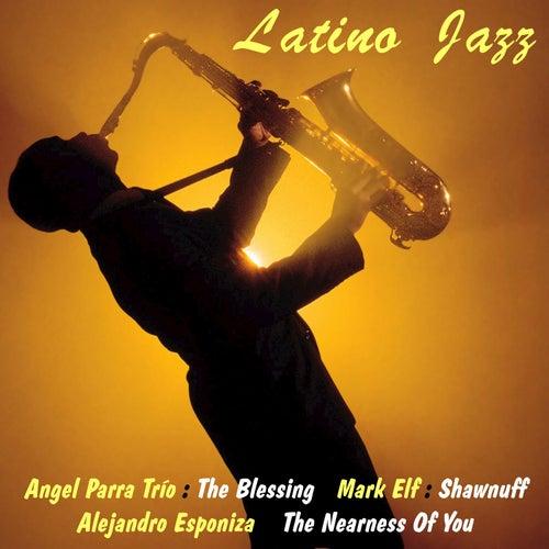 Latino Jazz de Various Artists