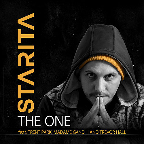 The One by Starita
