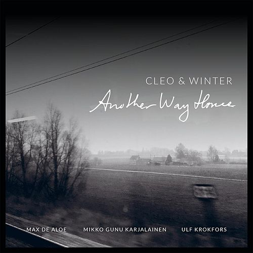 Another Way Home de Cleo