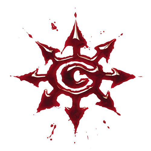 The Impossibility Of Reason de Chimaira