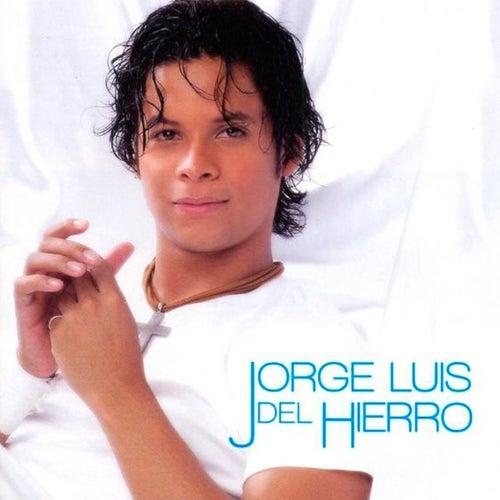 Jorge Luis del Hierro von Various Artists