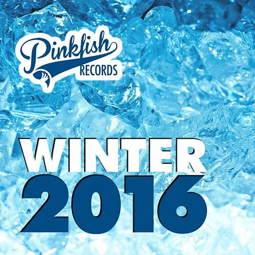 Winter 2016 - EP by Various Artists