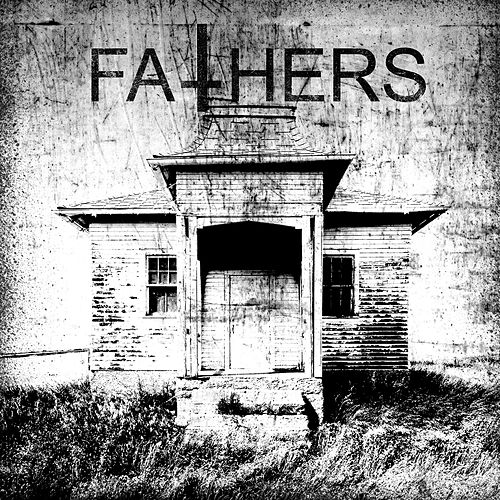 Fathers by Fathers