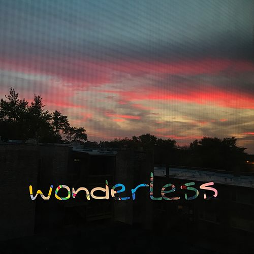 Wonderless by Guala