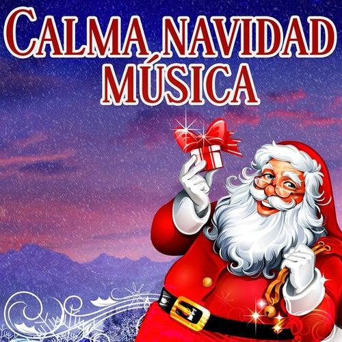 Calma navidad música de Various Artists