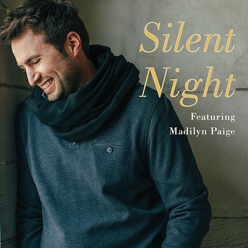 Silent Night by Nathan Pacheco