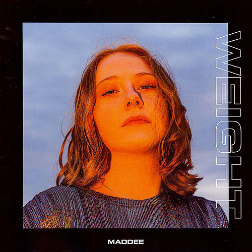 Weight by Maddee