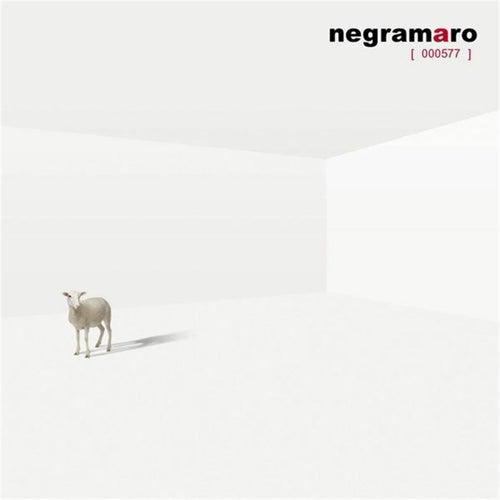 000577 di Negramaro