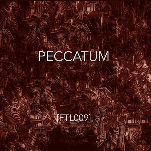 Peccatum by Red Noise
