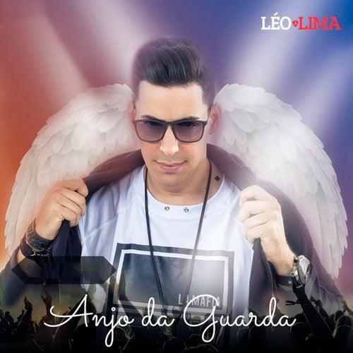 Anjo da Guarda by Leo Lima