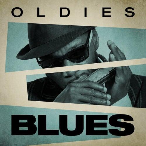 Oldies - Blues von Various Artists