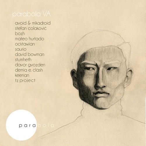Metropolis - EP de Various Artists