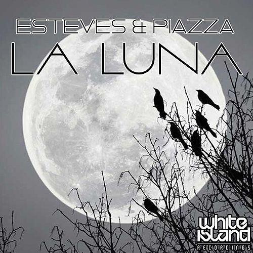 La Luna von Esteves