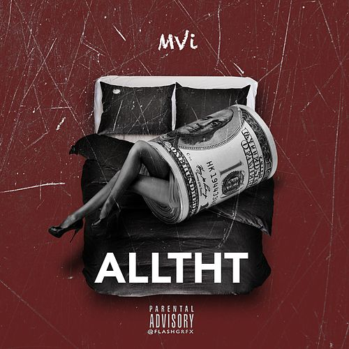 Alltht by Mvi