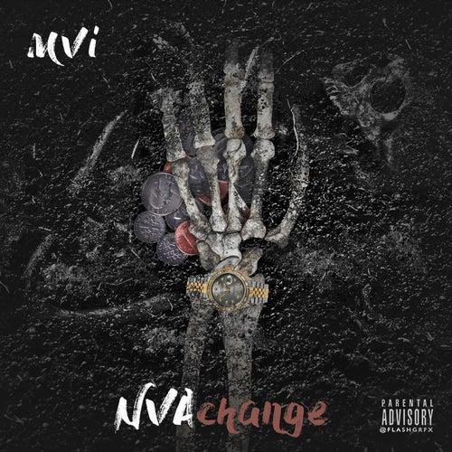 Nvachange by Mvi