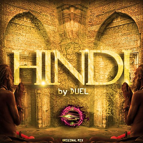 Hindi by Duel Music
