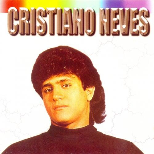Cristiano Neves de Cristiano Neves