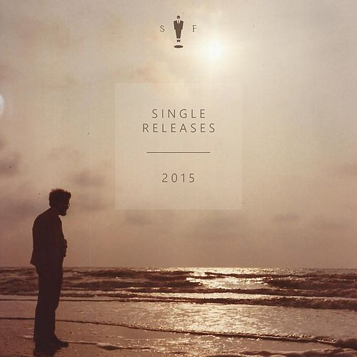 Single Releases by Stan Forebee